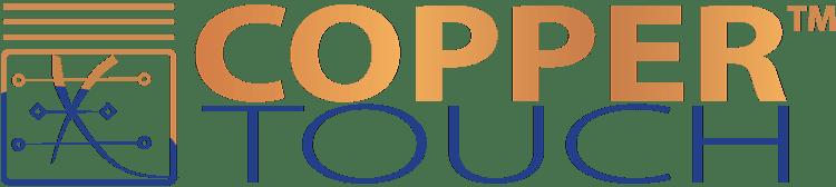 CopperTouch, LLC