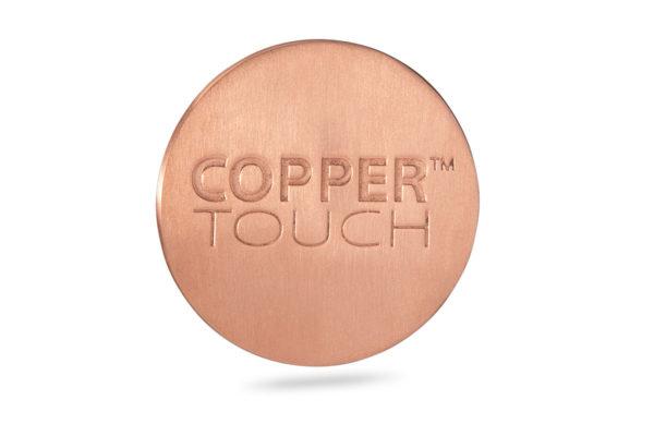 CopperTouch Sani-Disc GK95D